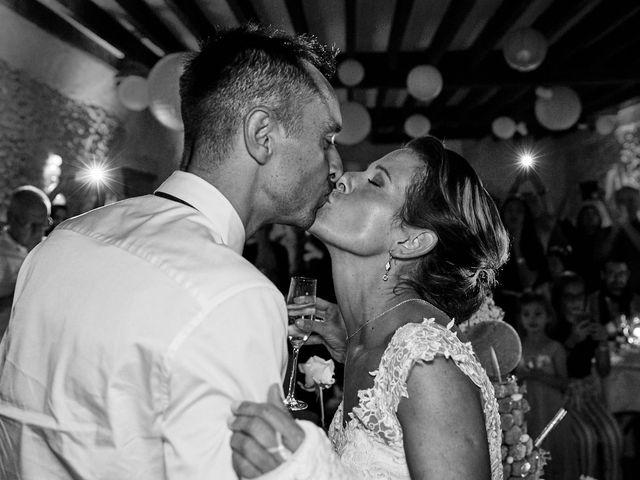Le mariage de Matthieu et Stéphanie à Le Mans, Sarthe 52