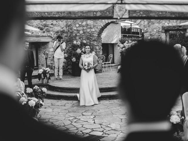Le mariage de Ivan et Samantha à Thonon-les-Bains, Haute-Savoie 9