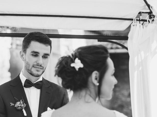 Le mariage de Ivan et Samantha à Thonon-les-Bains, Haute-Savoie 10