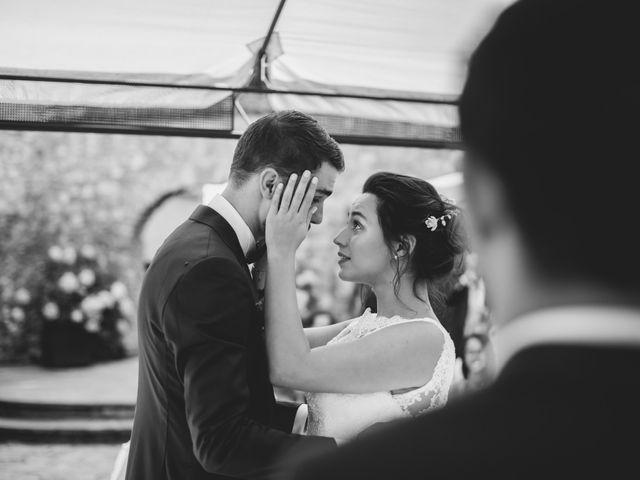 Le mariage de Ivan et Samantha à Thonon-les-Bains, Haute-Savoie 13