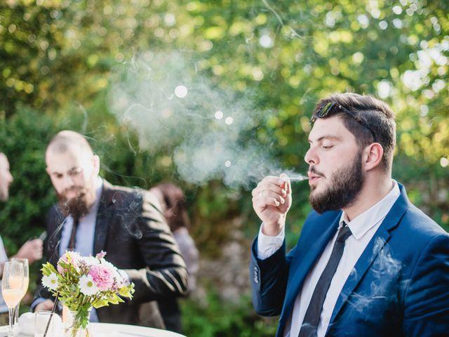 Le mariage de Ivan et Samantha à Thonon-les-Bains, Haute-Savoie 14