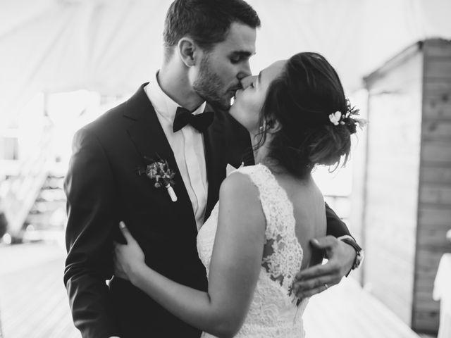 Le mariage de Ivan et Samantha à Thonon-les-Bains, Haute-Savoie 15