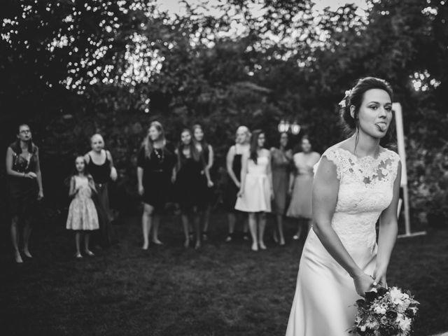 Le mariage de Ivan et Samantha à Thonon-les-Bains, Haute-Savoie 20