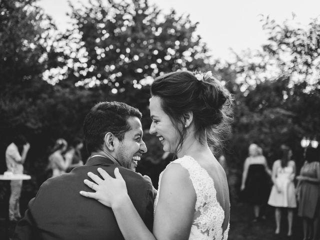 Le mariage de Ivan et Samantha à Thonon-les-Bains, Haute-Savoie 21