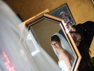 Le mariage de Elise et Adrien 3