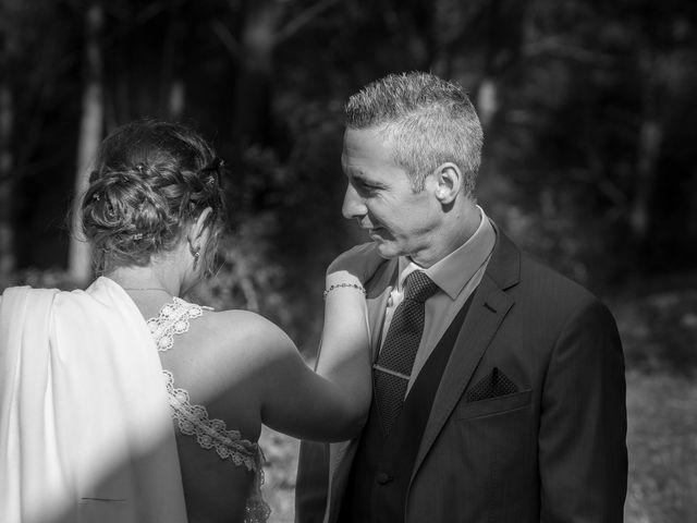 Le mariage de Thomas et Audrey à Ventabren, Bouches-du-Rhône 25