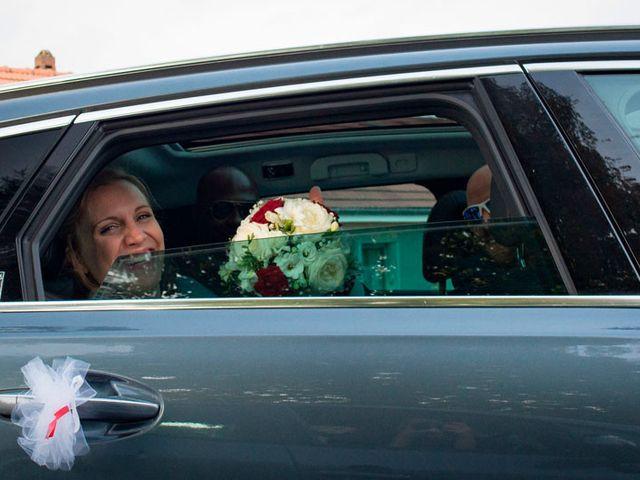 Le mariage de Stéphane et Émilie à Rosay, Yvelines 80