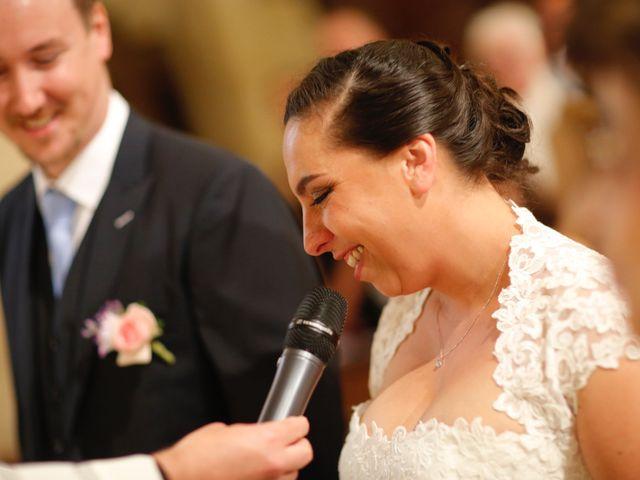 Le mariage de François et Erica à Prunay-en-Yvelines, Yvelines 53