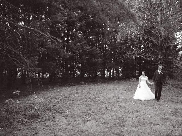 Le mariage de François et Erica à Prunay-en-Yvelines, Yvelines 73