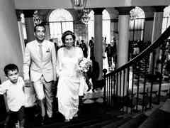 Le mariage de Valérie et Stéphane 81