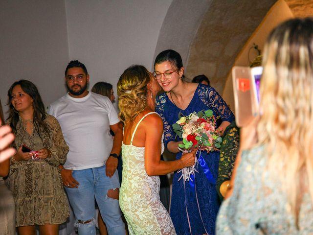 Le mariage de Alain et Mélanie à Frontignan, Hérault 6