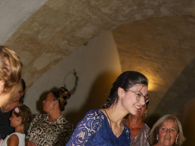 Le mariage de Alain et Mélanie à Frontignan, Hérault 7