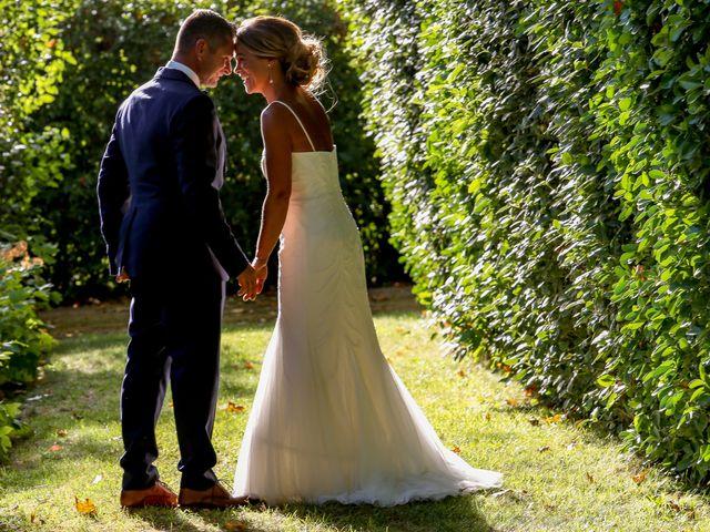 Le mariage de Alain et Mélanie à Frontignan, Hérault 116
