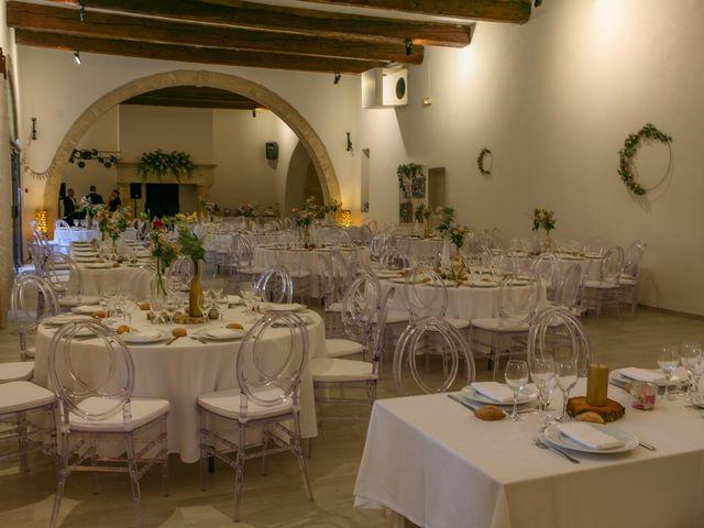 Le mariage de Alain et Mélanie à Frontignan, Hérault 183