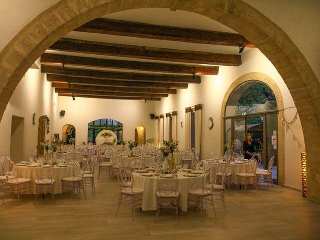 Le mariage de Alain et Mélanie à Frontignan, Hérault 197