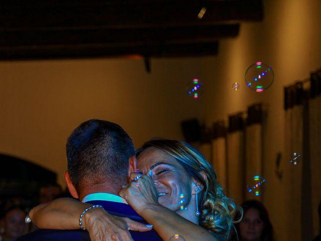 Le mariage de Alain et Mélanie à Frontignan, Hérault 229