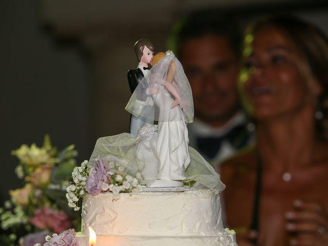 Le mariage de Alain et Mélanie à Frontignan, Hérault 259