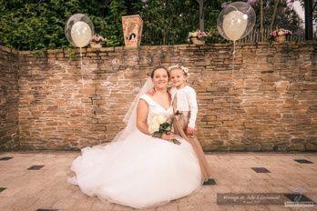 Le mariage de Emmanuel Vaslet et Julie Desmaison à Cordemais, Loire Atlantique 14