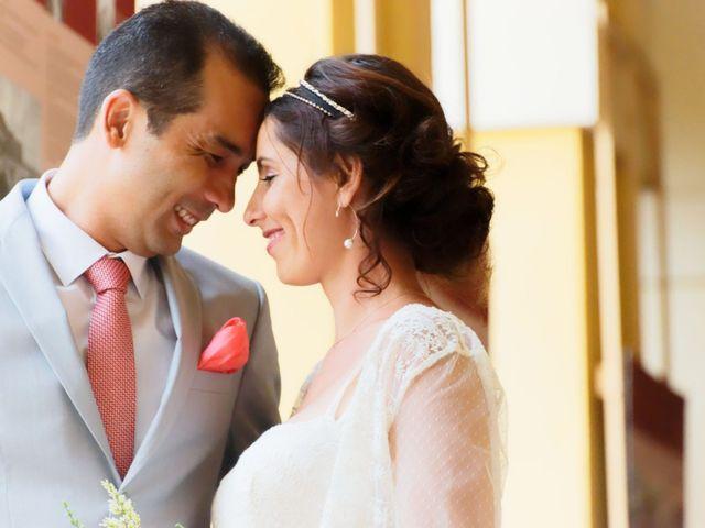 Le mariage de Stéphane et Valérie à Saint-Denis, La Réunion 5