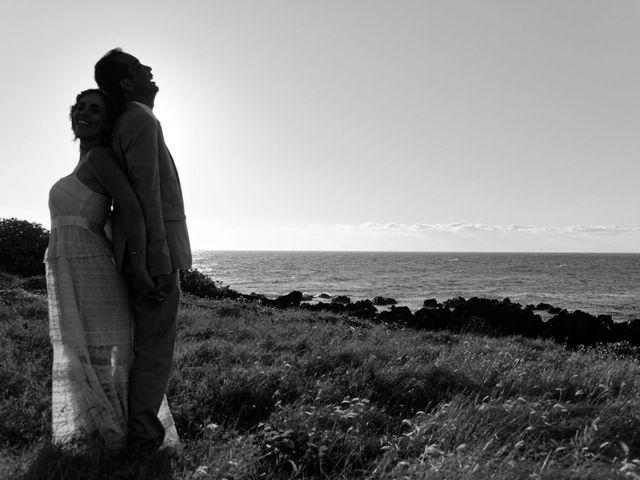 Le mariage de Stéphane et Valérie à Saint-Denis, La Réunion 11