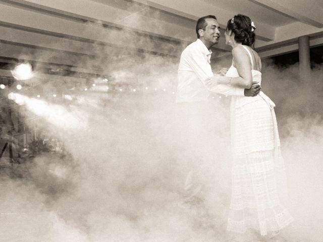 Le mariage de Stéphane et Valérie à Saint-Denis, La Réunion 17