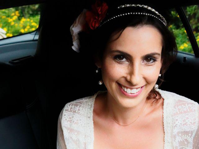 Le mariage de Stéphane et Valérie à Saint-Denis, La Réunion 18
