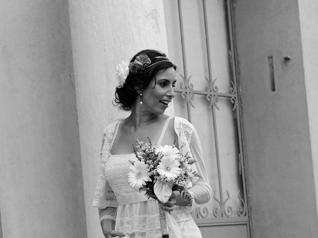 Le mariage de Stéphane et Valérie à Saint-Denis, La Réunion 19