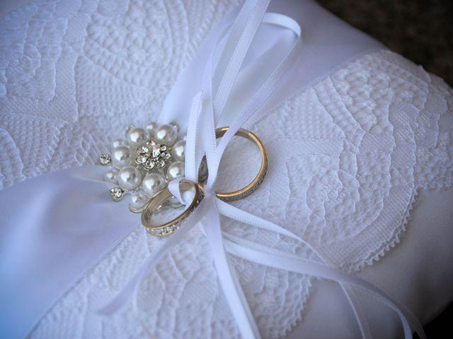Le mariage de Jean-Baptiste et Angéline à Saint-Yrieix-la-Perche, Haute-Vienne 30