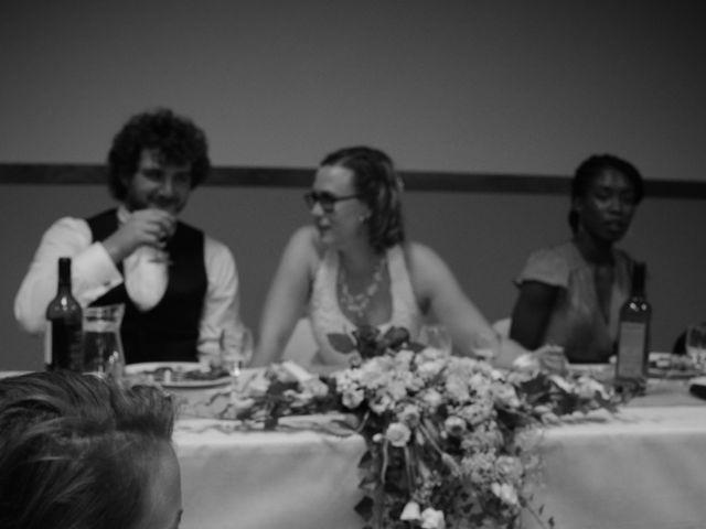 Le mariage de Jean-Baptiste et Angéline à Saint-Yrieix-la-Perche, Haute-Vienne 57