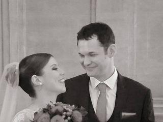 Le mariage de Mélanie et Thibault 3