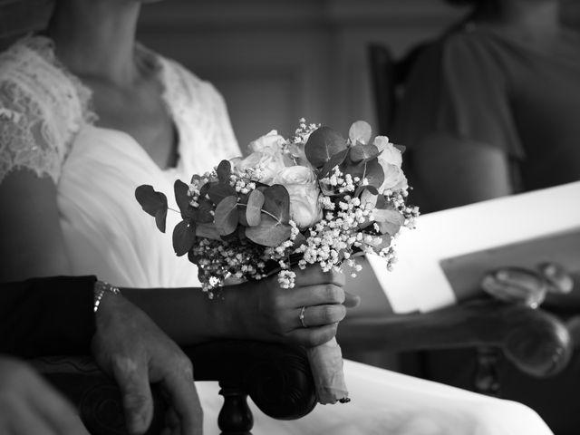 Le mariage de Jean-Aimable et Corinne à Cazouls-lès-Béziers, Hérault 39