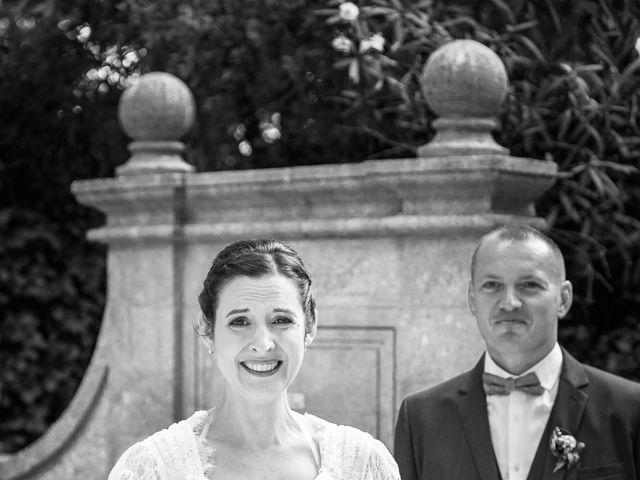 Le mariage de Jean-Aimable et Corinne à Cazouls-lès-Béziers, Hérault 70
