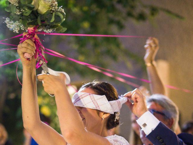 Le mariage de Jean-Aimable et Corinne à Cazouls-lès-Béziers, Hérault 98