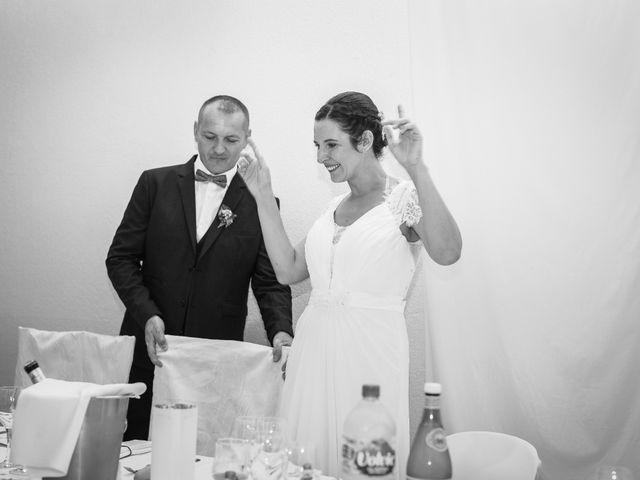 Le mariage de Jean-Aimable et Corinne à Cazouls-lès-Béziers, Hérault 102