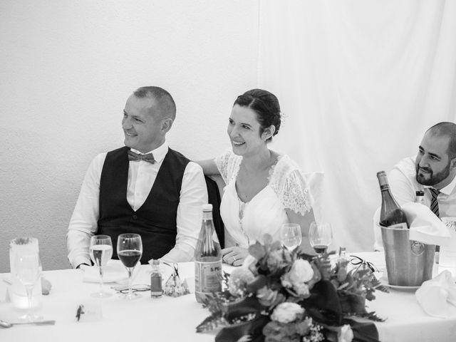 Le mariage de Jean-Aimable et Corinne à Cazouls-lès-Béziers, Hérault 122