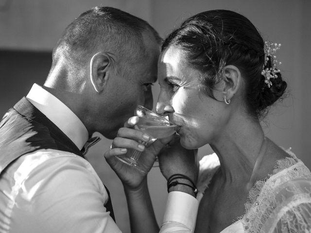 Le mariage de Jean-Aimable et Corinne à Cazouls-lès-Béziers, Hérault 134