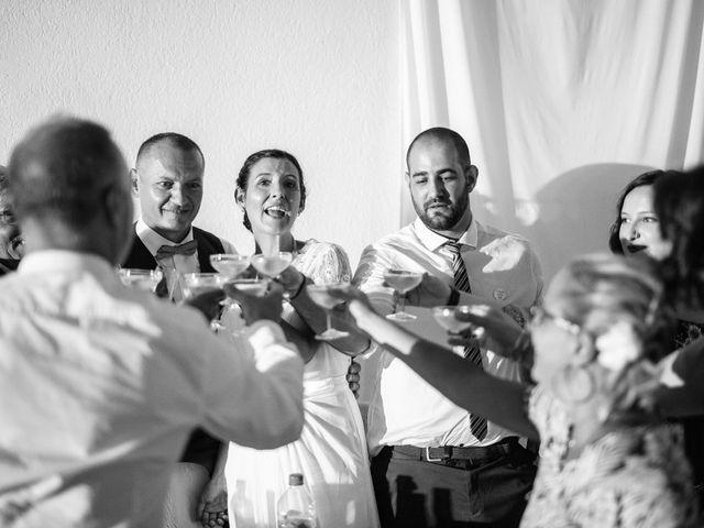 Le mariage de Jean-Aimable et Corinne à Cazouls-lès-Béziers, Hérault 139
