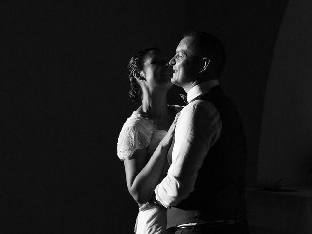 Le mariage de Jean-Aimable et Corinne à Cazouls-lès-Béziers, Hérault 141