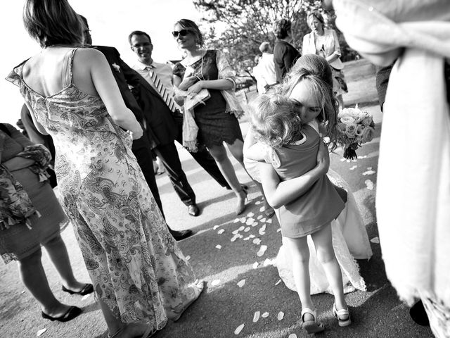 Le mariage de Stéphane et Elise à Talmay, Côte d'Or 39