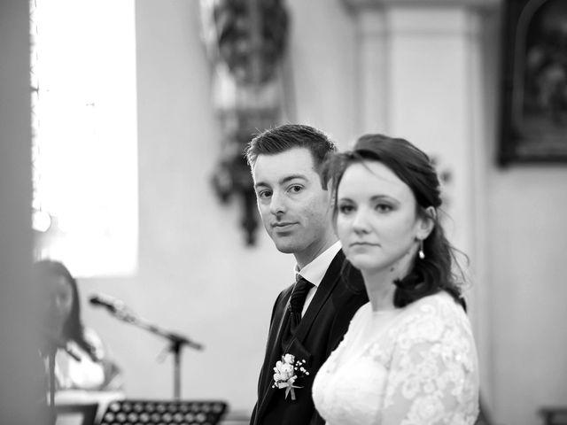 Le mariage de Alexandre et Leslie à Templeuve, Nord 51