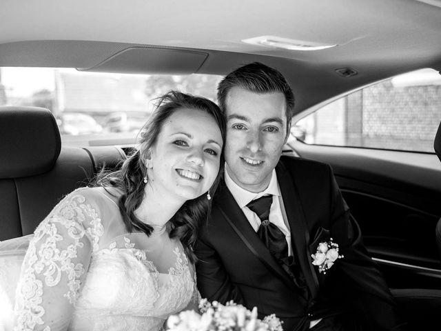 Le mariage de Alexandre et Leslie à Templeuve, Nord 63