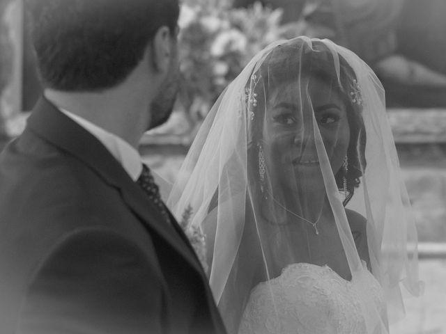 Le mariage de Brice et Pauline à Gréoux-les-Bains, Alpes-de-Haute-Provence 19