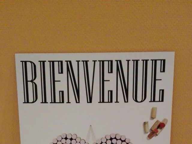 Le mariage de Thibault et Mélanie à Saint-Denis, Seine-Saint-Denis 6