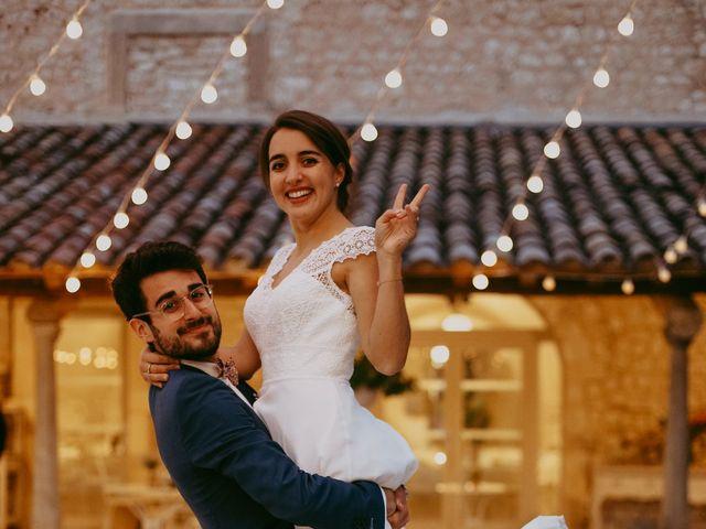 Le mariage de Alexandre et Karine à Grignan, Drôme 26