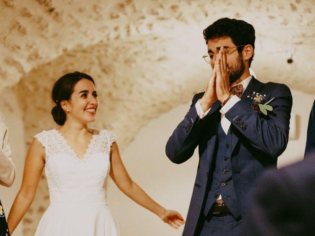 Le mariage de Alexandre et Karine à Grignan, Drôme 28