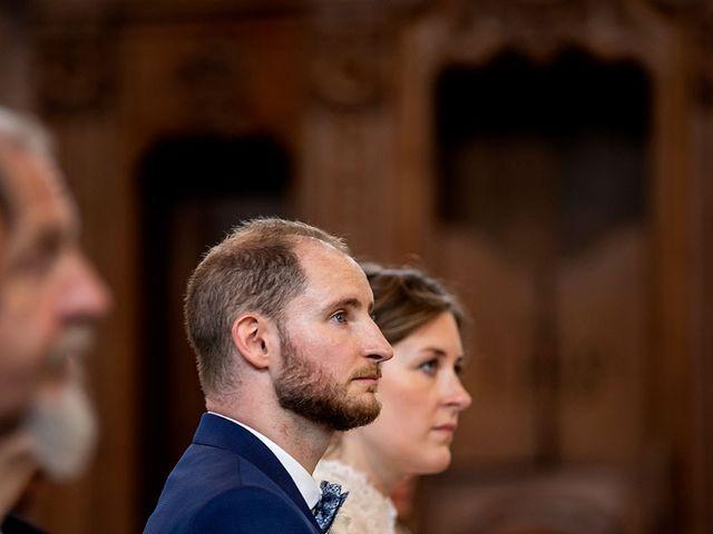 Le mariage de Guillaume et Laurène à Marly, Nord 32