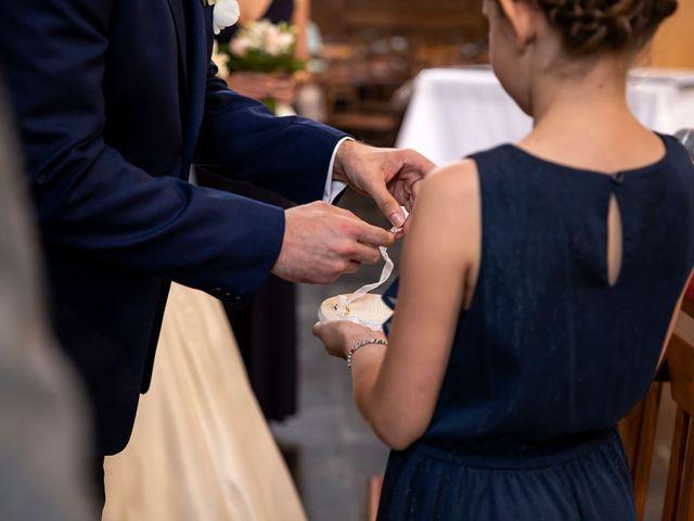 Le mariage de Guillaume et Laurène à Marly, Nord 33