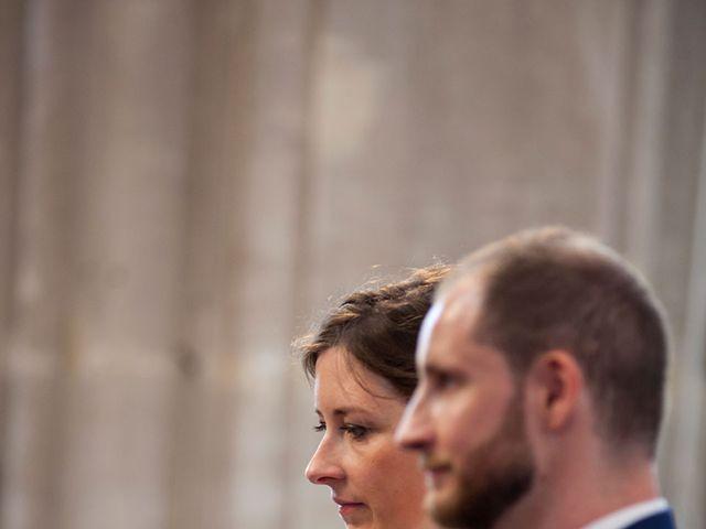 Le mariage de Guillaume et Laurène à Marly, Nord 39