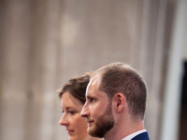 Le mariage de Guillaume et Laurène à Marly, Nord 40