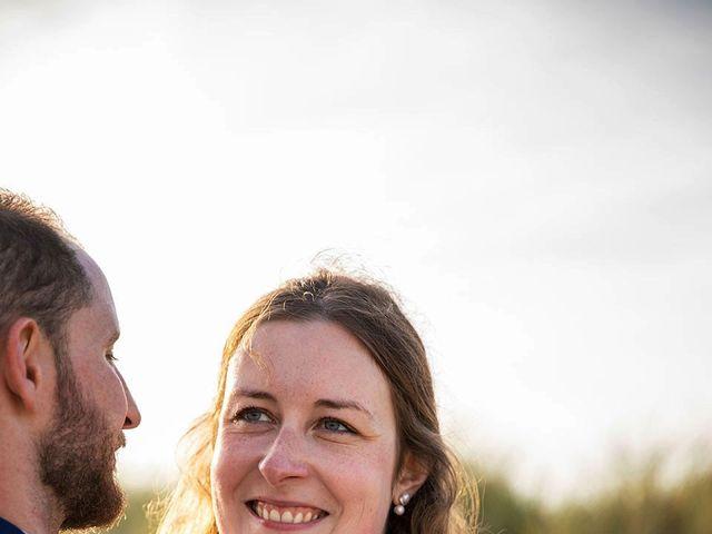 Le mariage de Guillaume et Laurène à Marly, Nord 73
